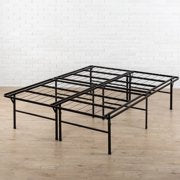 SmartBase Mattress Foundation/Platform Bed Frame