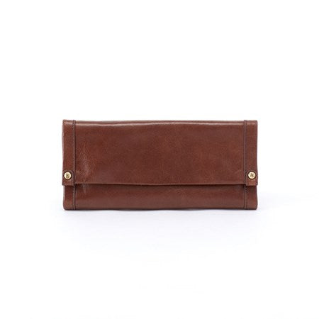 Fable Woodland Wallet