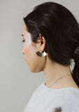 Sabira Earrings