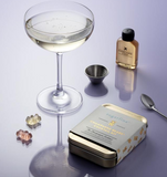 The Carry On Cocktail Kit - The Sugarfina Cocktail, Champagne