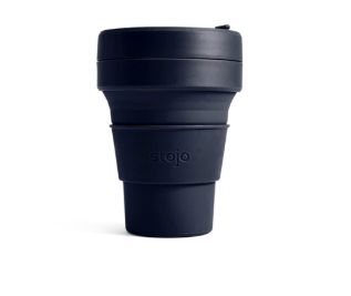 Pocket Cup 12oz