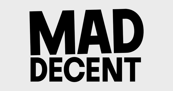 Mad Decent Official Store