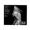 Poppy - 'Am I A Girl?' CD