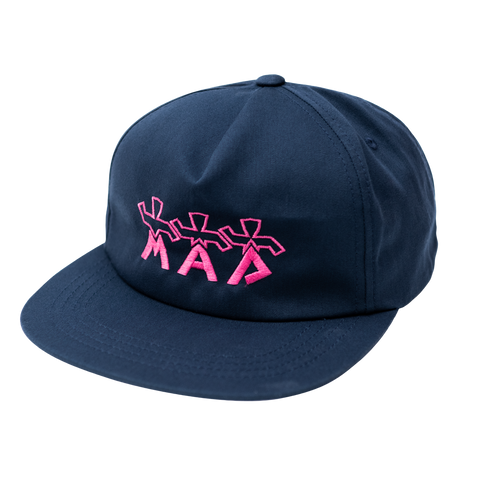 Dance Together Cap