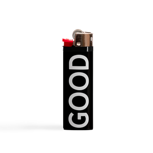 Good Gas - Lighter