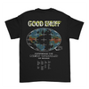 Good Enuff - Joyous Future World Tee