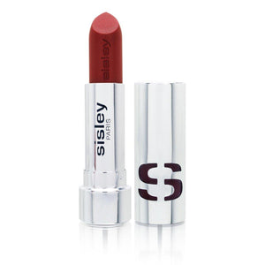 Sisley Phyto Lip Shine Rouge a Levres Ultra Brilliant 9 Sheer Cherry - Alilight.net
