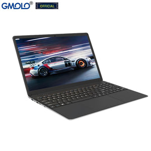 Intel Pentium Quad coren Linux windows gaming laptop computer - Alilight.net