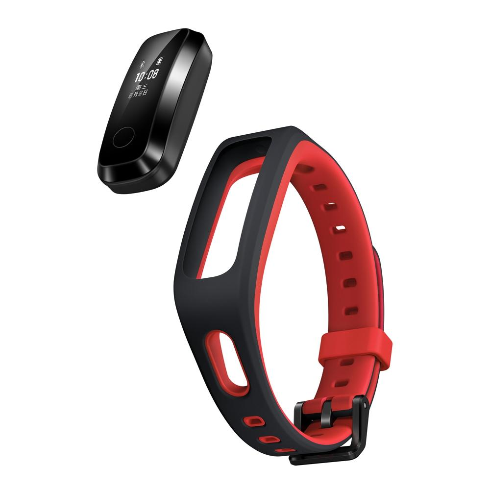 Fitness Tracker Sports Wristband - Alilight.net