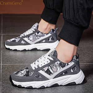 Men's Running Shoes Athletic Footwear Shoes - Alilight.net