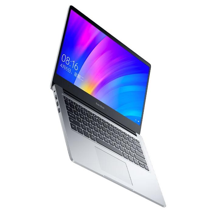 Laptop Windows 10 Chinese Language Home Edition OS Intel Core i7-8565U Quad Core - Alilight.net