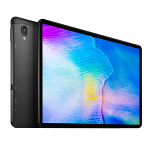 4G Phablet Android 9.0 MT6771 ( Helio P70 ) 2.1GHz Octa Core - Alilight.net