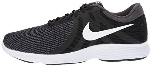 Nike Men's Revolution 4 Running Shoe | Road Running - Alilight.net