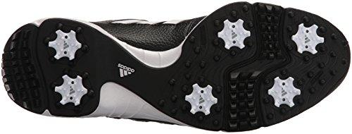 adidas Men's Tech Response Golf Shoes | Golf - Alilight.net