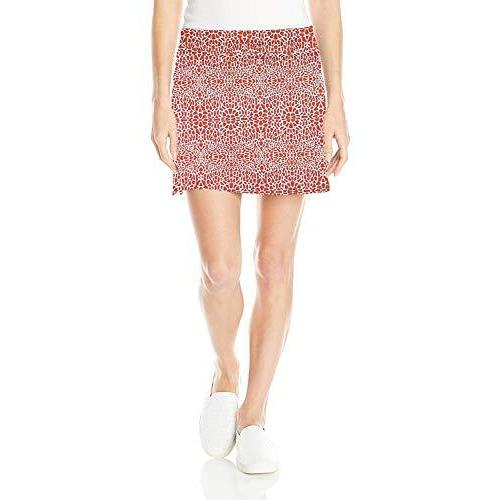 Colorado Clothing Women's Tranquility Skirt - Alilight.net