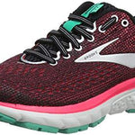 Brooks Women's Ghost 11 | Running Shoe - Alilight.net