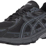ASICS Mens Gel-Venture 6 Running Shoe | Trail Running - Alilight.net