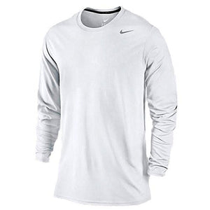 Nike Men's Legend Long Sleeve Tee - Alilight.net