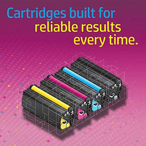 HP 26X (CF226X) Black High Yield Original Toner Cartridge - Alilight.net