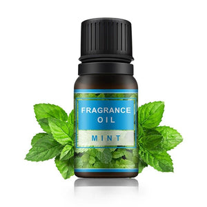 Fragrance Oil Pure / Tea Tree / Lemon /Lavender Oil - Alilight.net