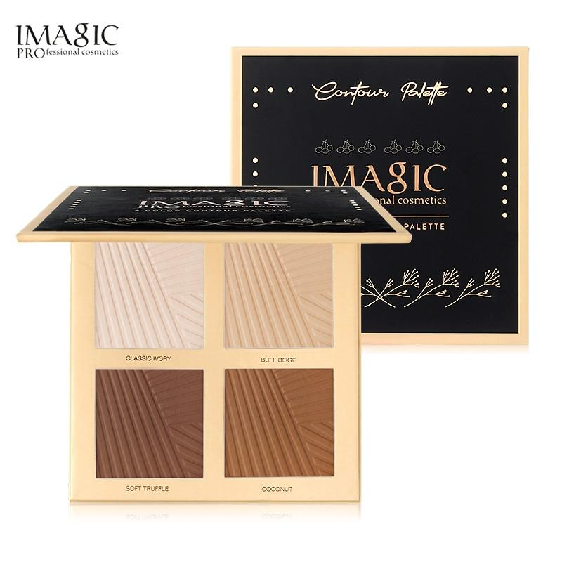 IMAGIC high-gloss shadow repair capacity concealer - Alilight.net