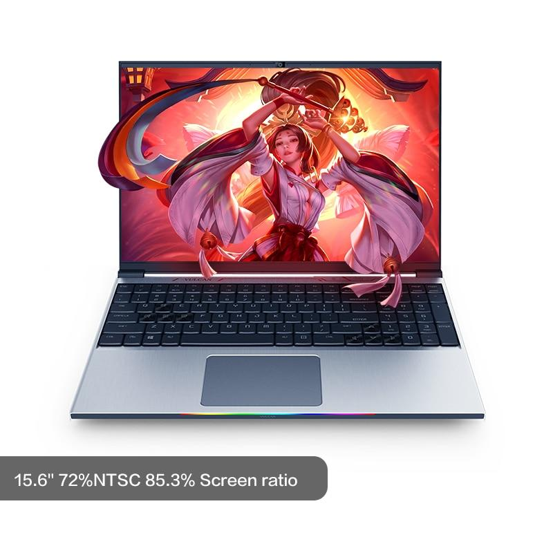 Gaming Laptop Intel i7-8750H+GTX1060  Notebook - Alilight.net