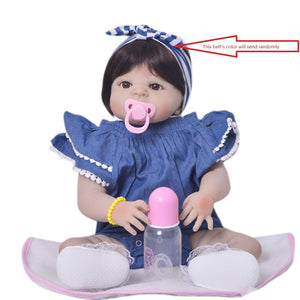 Fashion Doll,Matryoshka Doll - Alilight.net