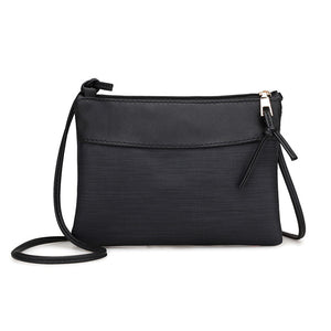 Women Retro Bag Shoulder Bag Messenger Bags Tote Handbag - Alilight.net