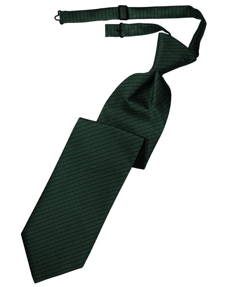 Hunter Palermo Windsor Tie