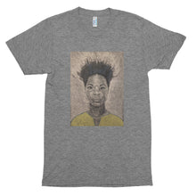 leslie jones tee shirt