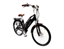GADIS - Outstanding Commuter E-Bike from e-Joe - Active Fun Electric Bicycles & Scooters