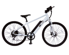 KODA - Sports Class Commuter E-Bike from e-Joe - Active Fun Electric Bicycles & Scooters