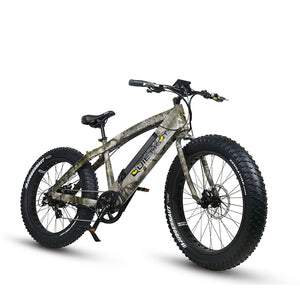 0bfec146375 Fat Tire Electric Bikes – Tagged