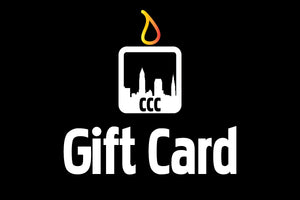 Gift Card - For In-Store Use