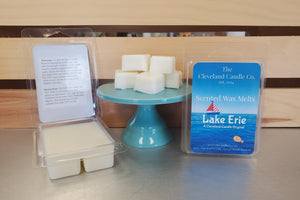 Lake Erie - Wax Melts