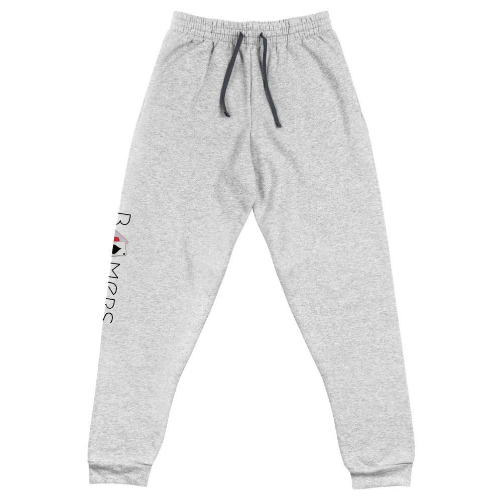 Playing Cards Joggers