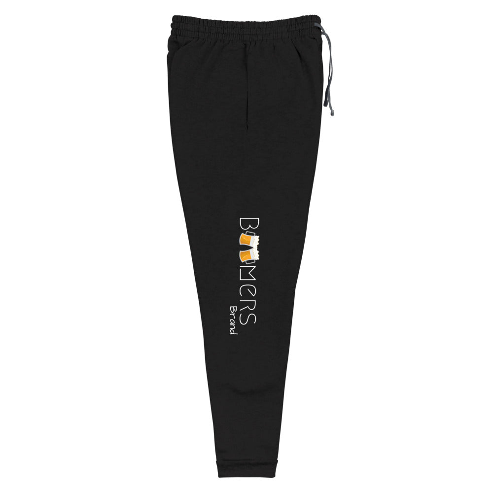 Beer Joggers