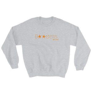 Starfish Sweatshirt