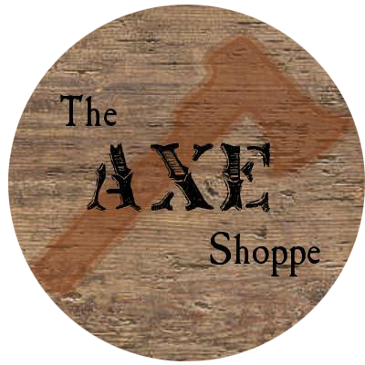 The Axe Shoppe