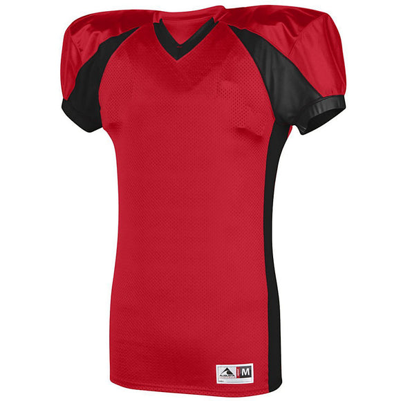 Tackle Football Jerseys