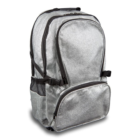 00567 SPARKLE BACKPACK