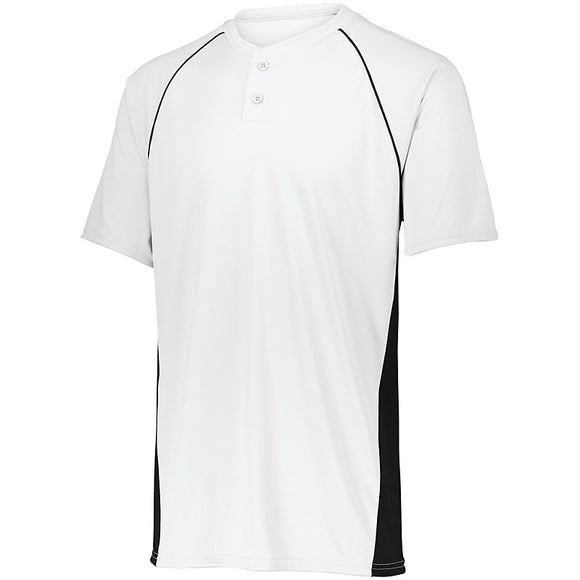 BBJ-3 Augusta Youth Limit Jersey