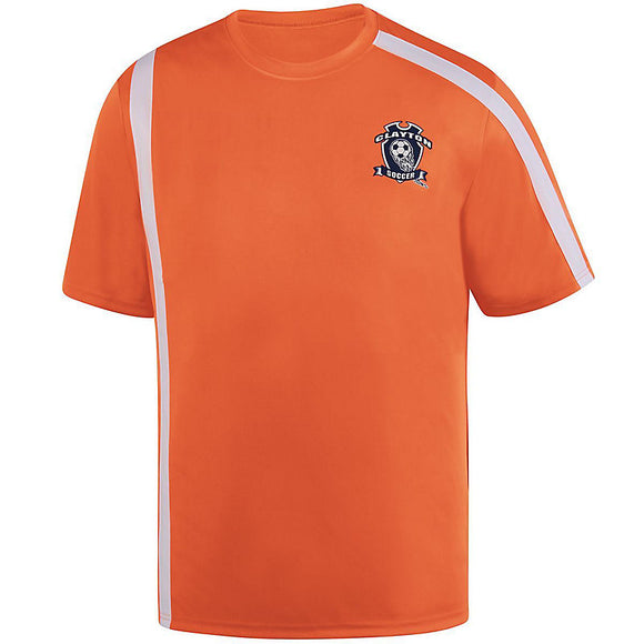 7014e32d5 SCJ-5 Augusta Youth Attacking Third Jersey