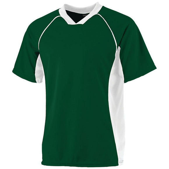 cd0aa5946 Soccer Jerseys – Sports Pros Express