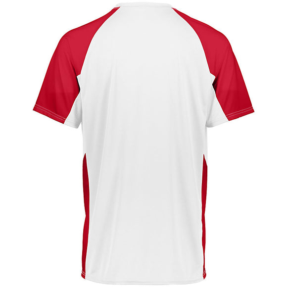 515326838 Soccer Uniforms – Sports Pros Express