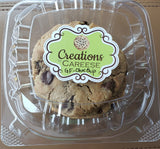 Gluten Free Chocolate Chip 4 pack