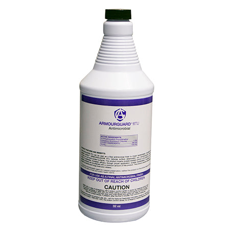 ArmourGuard RTU 32 oz Bottle