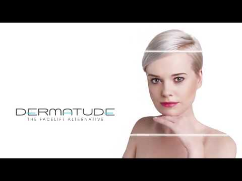 Find out why professionals choose Dermatude