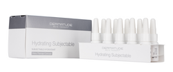 Dermatude Hydrating Subjectable (10 x 5 ml)