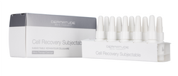 Dermatude Cell Recovery Subjectable (10 x 5 ml)